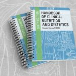 Handbook of Clinical Nutrition and Dietetics